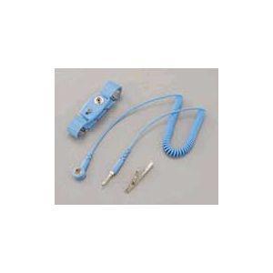1-5255-01 リストストラップ BHO-21M-L5A 1525501|edenki