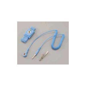 1-5251-01 リストストラップ ML-301A-L5CA 1525101|edenki