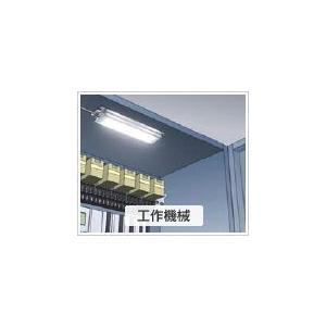 アイディック [LF1A-A1-2THWW6] LED照明ユニット 白色 LF1AA12THWW6|edenki
