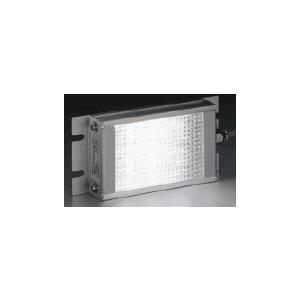 アイディック LF1A-D1-2THWW6 LED照明ユニット 白色 LF1AD12THWW6|edenki