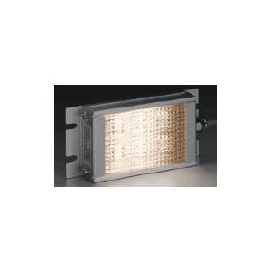アイディック LF1A-D1-2TLWW6 LED照明ユニット 電球色 LF1AD12TLWW6|edenki