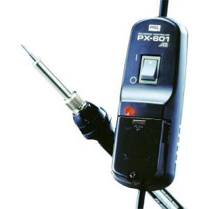 あすつく対応 「直送」 PX-601AS 温度コントローラー型 PX601AS【キャンセル不可】 edenki