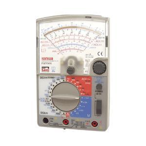 sanwa 三和電気計器 EM7000 FET電子テスタ EM-7000|edenki