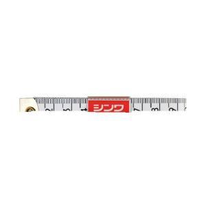 シンワ測定 71013 テープメジャー 1.5m 71013|edenki