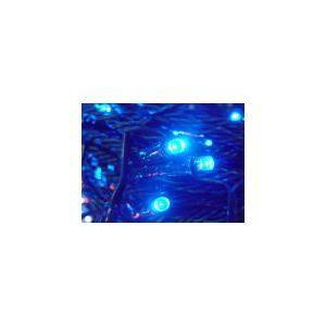 KDTL-100N-B-G KDTL-LED イルミネーション 青色 コード緑 KDTL100NBG|edenki