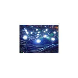 KDTL-100C-C-BK KDTL-LED イルミネーション 白色 コード黒 KDTL100CCBK|edenki