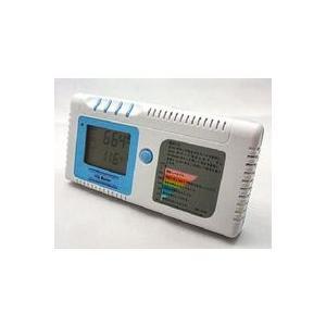 在庫 ZG106 CO2モニター SM-4106 ZG-106 あすつく対応|edenki