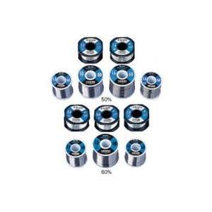ホーザン HOZAN H-42-3705 ハンダ 精密電子機器用高品質ハンダ H423705 edenki
