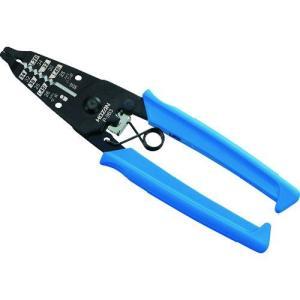 あすつく対応 ホーザン HOZAN P-963 ワイヤーストリッパー P963 edenki