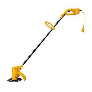 リョービ AK-3000 園芸用工具 草刈機 刈払機 edenki