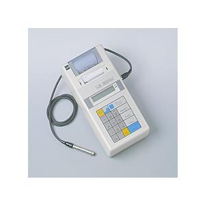 ケツト科学(Kett)  [LE-200J]  電磁膜厚計 LE200J|edenki