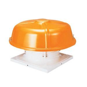 スイデン(Suiden) [SRF-R60FN] 「直送 代引不可・他メーカー同梱不可」屋上換気扇 SRFR60FN|edenki