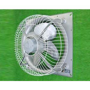 【個数:1個】スイデン(Suiden) [SCFG-25] 直送 代引不可・他メーカー同梱不可 有圧換気扇用後ガード SCFG25 edenki