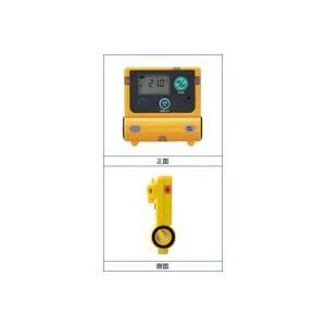 あすつく対応 XO-2200 酸素濃度計 XO2200|edenki