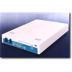 ニホンキンゾク ATTER-78 卓上検針器 ATTER78|edenki