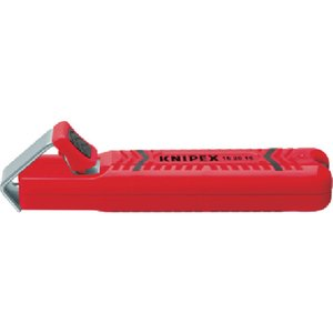 クニペックス KNIPEX 1620-165 ケーブルナイフ SB 1620165|edenki