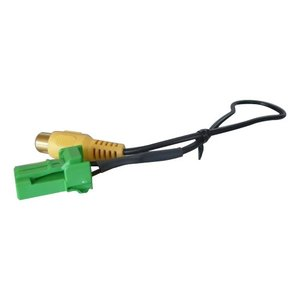 バックカメラ接続コード ホンダ AB-C03H|edenki