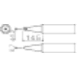 白光(HAKKO) [T18-D12] こて先...の関連商品2