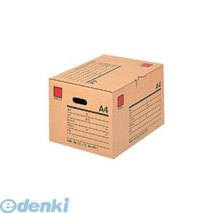 キングジム KING JIM 4370 保存ボックス【1個】|edenki