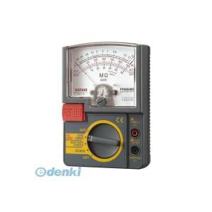 在庫 sanwa 三和電気計器 PDM5219S 定格電圧3レンジ式、小型 PDM5219S あすつく対応|edenki