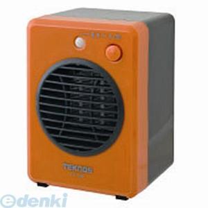 テクノス TEKNOS TS-320 ミニセラミックヒーター 300W TS320