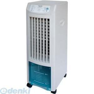 テクノス TEKNOS TCW-010 冷風扇 TCW010 edenki