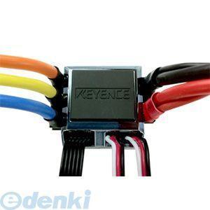 アキュヴァンス ESC TACHYON AIRIA PK(パールブラック・コネクタ仕様)リバース対応 ブーストターボ機能の商品画像|ナビ