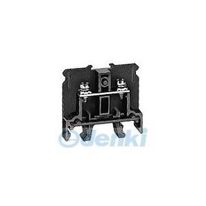 アイデック(IDEC) [BN10W] BN−Wシリーズ ブロックターミナル セルフアップ形