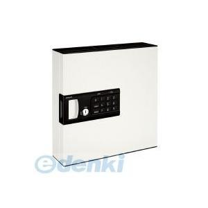 コクヨ KOKUYO 57453217 キーボックス<KEYSYS>テンキーキーホルダー32個付 KFB−TL32|edenki