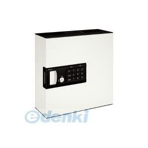 コクヨ KOKUYO 57453224 キーボックス<KEYSYS>テンキーキーホルダー64個付 KFB−TL64|edenki
