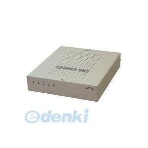 レッツコーポレーション  LH-150「直送 代引不可・他メーカー同梱不可」 INS CONECT LH150|edenki