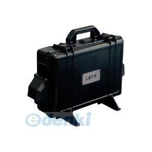 レッツコーポレーション  Li-1 SO-N600+80「直送 代引不可・他メーカー同梱不可」 防水蓄発くん Li1 SON600+80|edenki