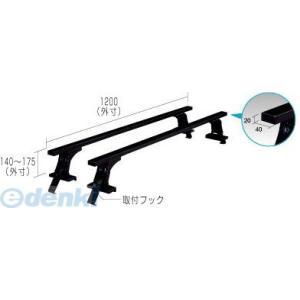 横山製作所 ROCKY SGR-09 ルーフキャリア サクシード プロボックス SGR09 edenki