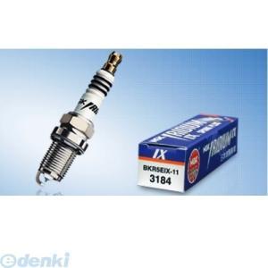 日本特殊陶業 NGK DCR7EIX イリジウムプラグ イリジウムIX 2493|edenki