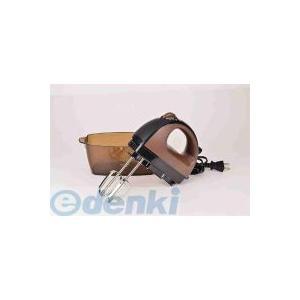 パール金属 D-6229 ラフィネ 電動ハンド...の関連商品4