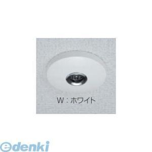 川口技研 ホスクリーン  SPC-W 本体 物干金物室内用スポット型本体のみ ホワイト SPCW 本体|edenki