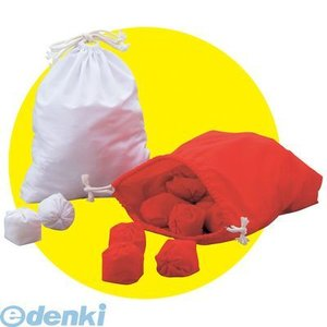 アーテック ArTec 001429 玉入れ球 赤・白 各50球 4521718014296|edenki