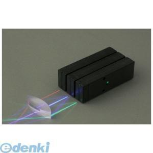 アーテック ArTec 008607 LED光源装置3色セット 4521718086071