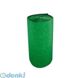 ダイヤテックス  RP-60-OMO1820x20「直送 代引不可・他メーカー同梱不可」 人工芝 ミドリ  1820mm×20m 表巻き 1巻入 RP60OMO1820x20|edenki