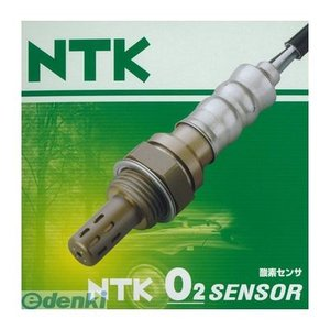 日本特殊陶業 NGK OZA614-EH1 O2センサー ホンダ 94443 NGK ステップワゴン 他 OZA614EH1|edenki
