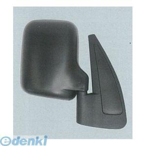 大東プレス DI-640 バックミラー サンバー RH 99− DI640|edenki