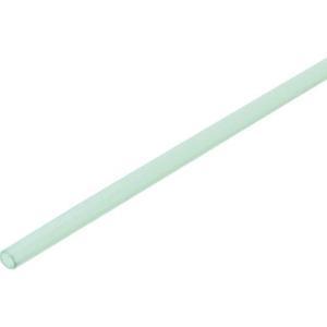 【個数:1個】パンドウイットコーポレーション パンドウイット HSTTT1548Q 熱収縮チューブ テフロン|edenki