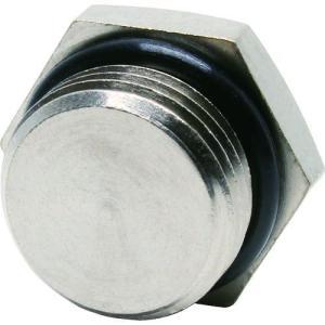 あすつく対応 日本ピスコ MPG12 メインブロック 止め栓 プラグ|edenki