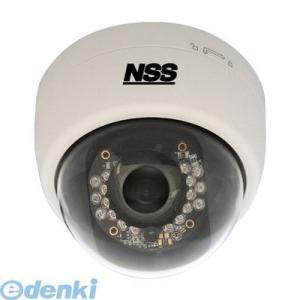 NPD-1080CD 直送 代引不可  2メガピクセル暗視バリフォーカルドーム型ネットワークカメラ f=3.0〜9.0mm/F1.8 15m(赤外線照射距離)|edenki