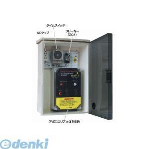 【個人宅配送不可】【個数:1個】アポロ 4562143382130直送 代引不可・他メーカー同梱不可電柵収納ボックス(ブレーカー、タイマー、タップ) AP−BOX−A|edenki