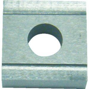 あすつく対応 三和  09S9003BN ハイスチップ 四角90° 【10個入】|edenki