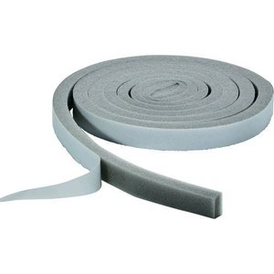 ニトムズ E022 すきまテープ 2巻パックの関連商品10