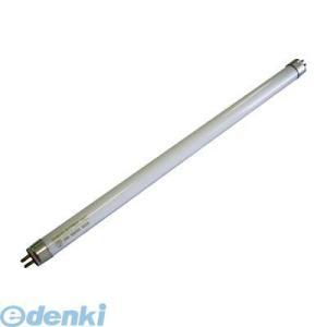 オーム電機  04-2593 ファイブエコ ランプ8W RED 042593|edenki