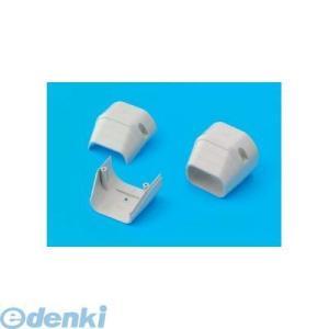 オーム電機  20-1038 イナバ 端末カバー LDEN−70 K 201038 edenki