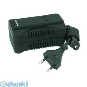 オーム電機  01-0842 海外旅行用変圧器 全世界対応 TRA-Z0842 010842 edenki